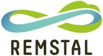 Logo Remstal Route