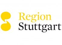 Logo Stuttgart-Marketing GmbH